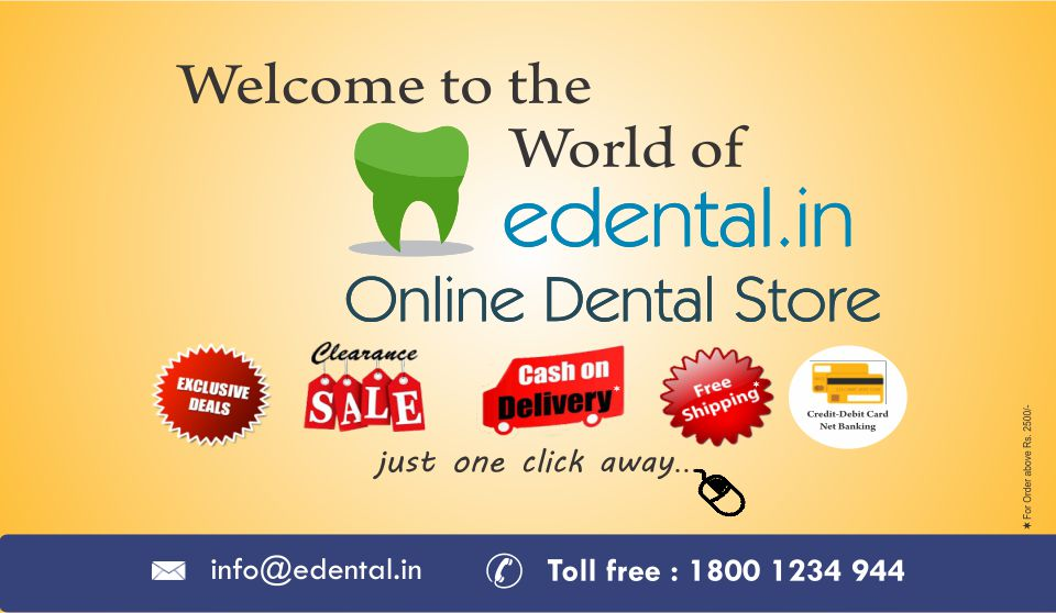 data/NEW SLIDERS/EDENTAL NEW SLIDES 22-122.jpg